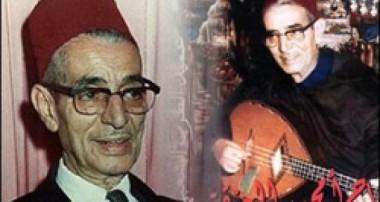 Hadj El Anka, le Phénix ressuscité