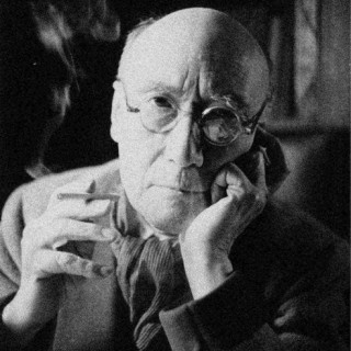 LE BONHEUR, d'André Gide