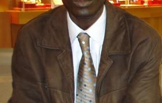 ENTRETIEN : Dame Diop à La Nouvelle République : «Wade a voulu assurer la succession à son fils»