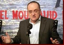 ENTRETIEN : Me Gilles Devers à La NR : « « La puissance des Etats-Unis transforme le Conseil de sécurité en un outil au service de leurs intérêts »