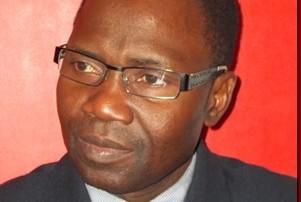 Mali : Entretien avec le Dr LEY-NGARDIGAL Djimadoum à La Nouvelle République : « L'Algérie est dans la ligne de mire des prédateurs occidentaux »