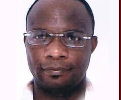 Entretien : Yves Fernand Nkodia-Mantseka, à La Nouvelle République : «C'est la stabilité de tout le Sahel qui est menacée par les événements du Mali»