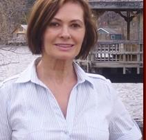 Entretien : Carolle A. Dessureault à La Nouvelle République : « Les Etats-Unis et d'autres pays font déjà trop d'ingérence »