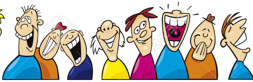 7142919-laughing-people-Stock-Vector-faces-cartoon-people